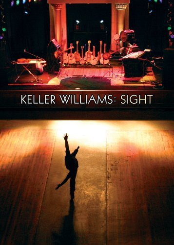 Williams Keller Sight
