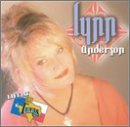 Lynn Anderson Live At Billy Bob's Texas