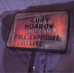 Cory Morrow Full Exposure