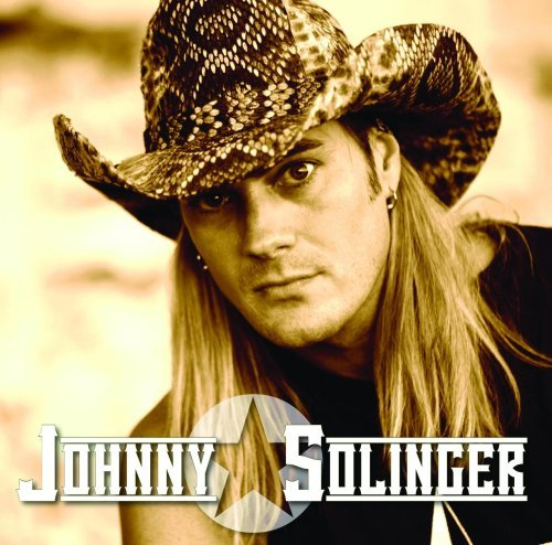Solinger Johnny Johnny Solinger