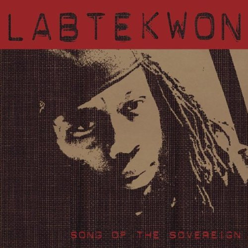 Labtekwon Song Of The Sovereign