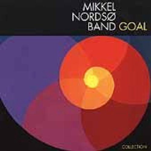 Mikkel Band Nordso Goal Collection