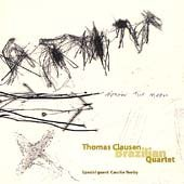 Thomas Clausen Follow The Moon