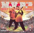 M.V.P.'z Most Valuable Playaz Explicit Version