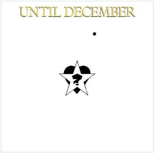 Until December 415 Sessions 2 CD