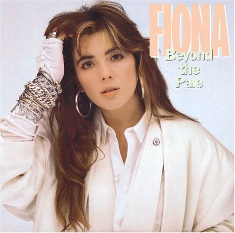 Fiona Beyond The Pale
