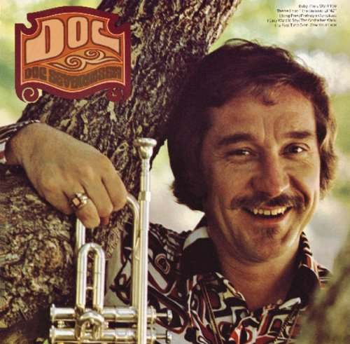 Doc Severinsen Doc