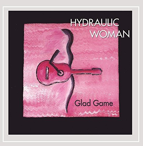 Hydraulic Woman Glad Game