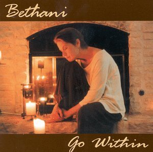 Bethani Go Within
