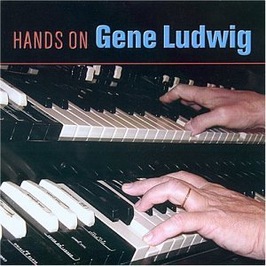 Gene Ludwig Hands On
