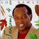 Lou Rawls Seasons 4 U