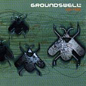 Groundswell Uk Corrode