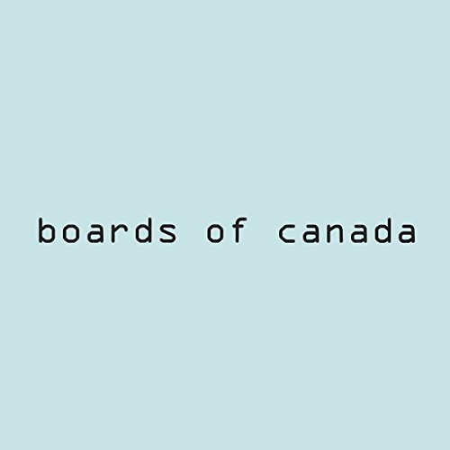 Boards Of Canada High Scores Ep Import Gbr