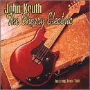 Kruth John Cherry Electric