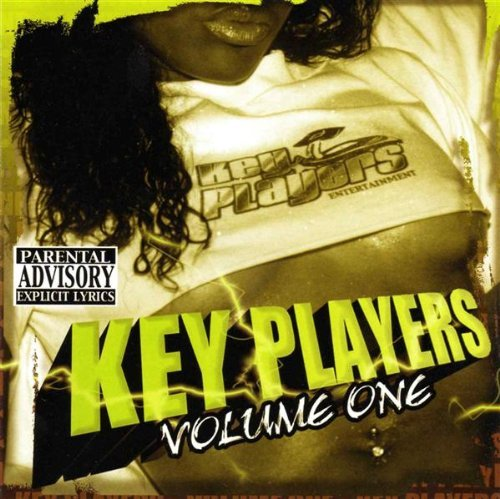 Key Players Vol. 1 Key Players