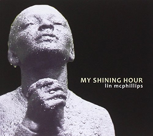 Mcphillips Lin My Shining Hour