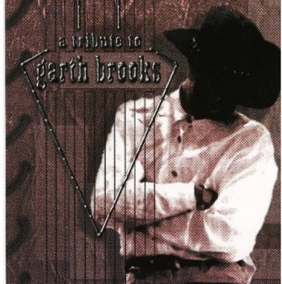 Complete Tribute To Garth Broo Complete Tribute To Garth Broo 2 CD Set T T Garth Brooks