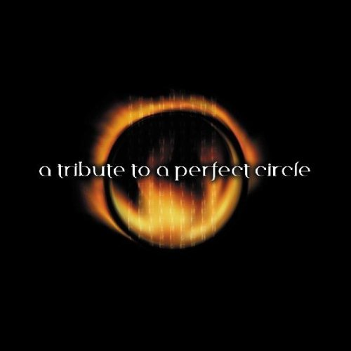 Tribute To A Perfect Circle Tribute To A Perfect Circle T T Perfect Circle
