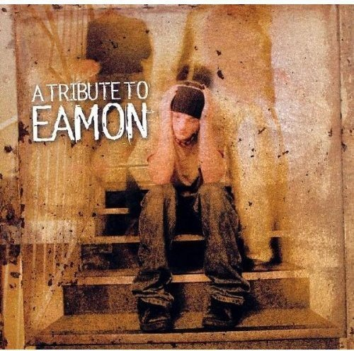 Tribute To Eamon Tribute To Eamon T T Eamon