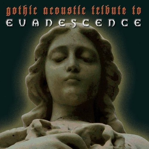 Tribute To Evanescence Gothic Acoustic Tribute To Eva T T Evanescence