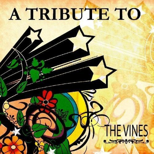 Tribute To Vines Tribute To Vines T T Vines