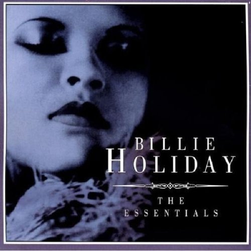 Billie Holiday Essentials