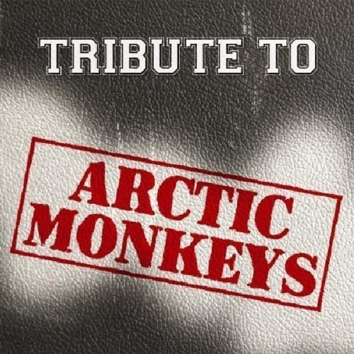 Tribute To Arctic Monkeys Tribute To Arctic Monkeys T T Arctic Monkeys