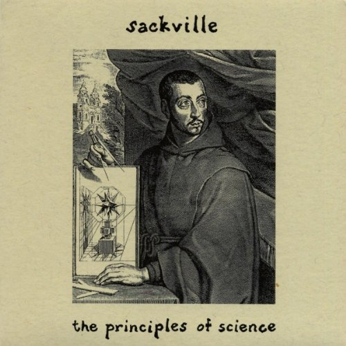 Sackville Principles Of Science