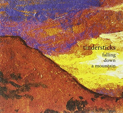 Tindersticks Falling Down A Mountain