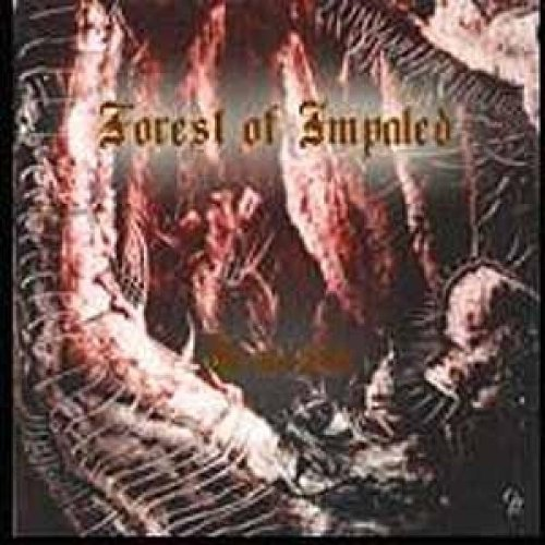 Forest Of Impaled Demonvoid