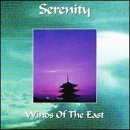 Serenity Winds Of The East