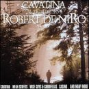 Cavatina Tribute To Robert Den Soundtrack Cavatina Mean Streets Casino T T Robert Deniro