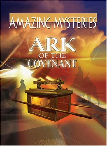 Ark Of The Covenant Did The Go Ark Of The Covenant Did The Go Clr Nr
