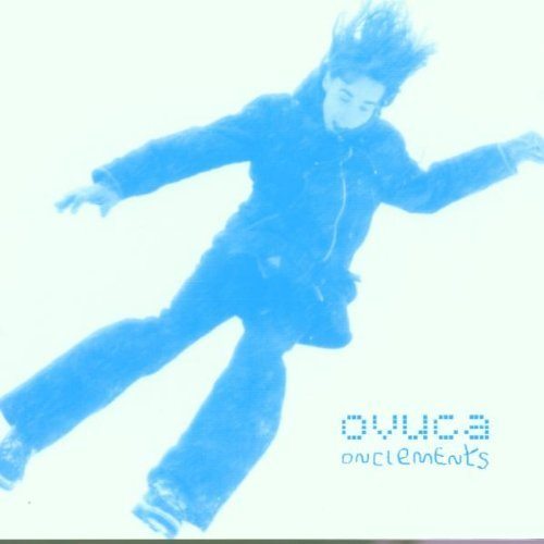 Ovuca Onclements 2 CD Set
