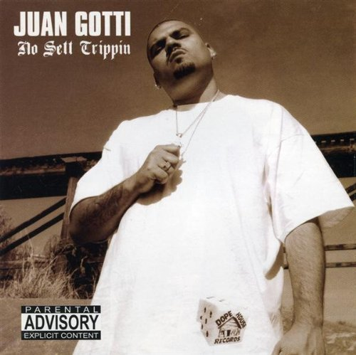 Juan Gotti No Sett Trippin' Explicit Version