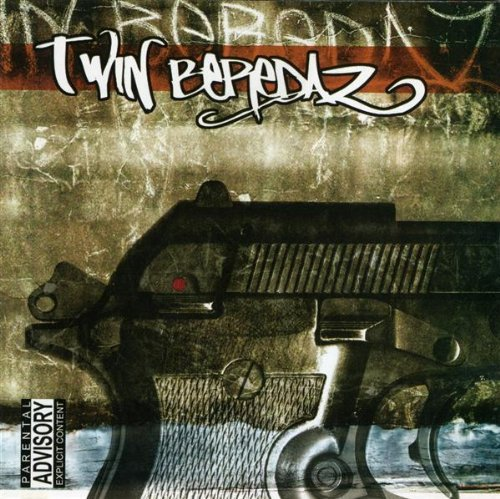 Twin Beredaz Twin Beredaz Explicit Version