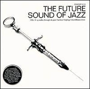 Future Sounds Of Jazz Vol. 2 Future Sounds Of Jazz Future Sounds Of Jazz