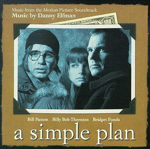 Simple Plan Score Music By Danny Elfman