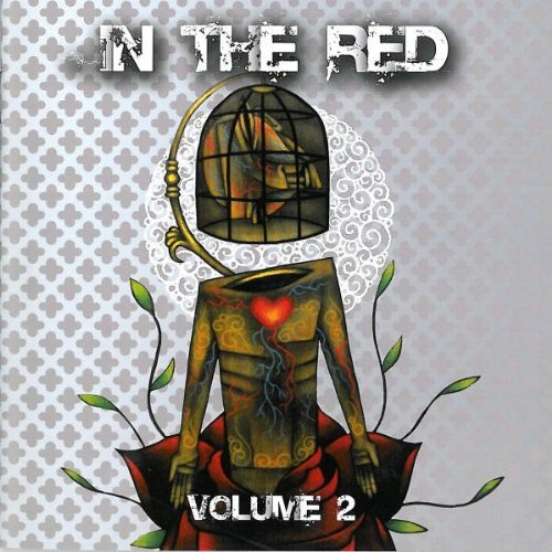 In The Red Vol. 2