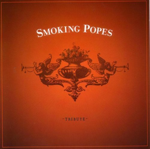 Smoking Popes Tribute Smoking Popes Tribute Grade Bad Astronaut Duvall T T Smoking Popes