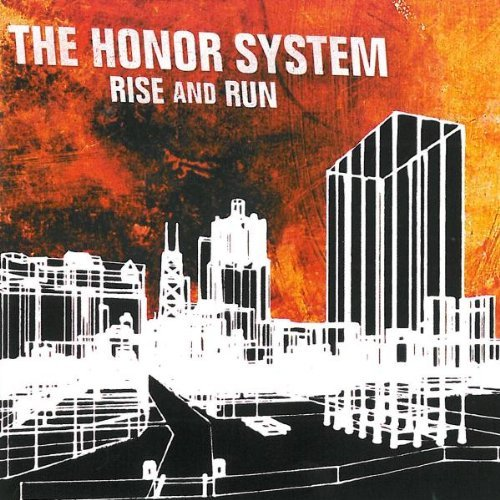Honor System Rise & Run