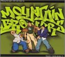 Mountain Brothers Vol. 1 Self
