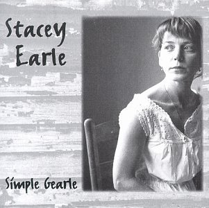 Stacey Earle Simple Gearle