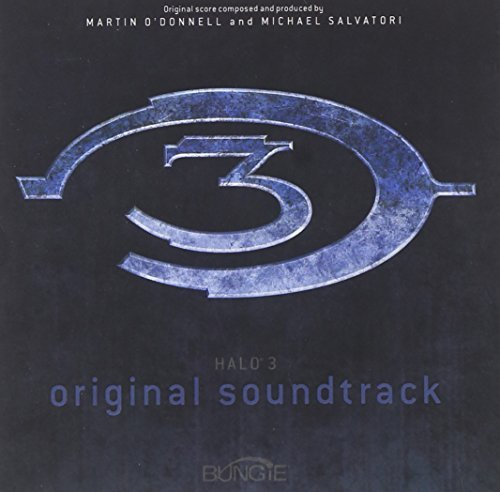 Various Artists Halo 3