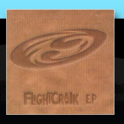Flightcrank Twisted