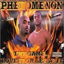 Phenomenon Game...Love It Or Leave It! Explicit Version