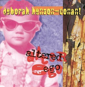 Henson Conant Deborah Altered Ego