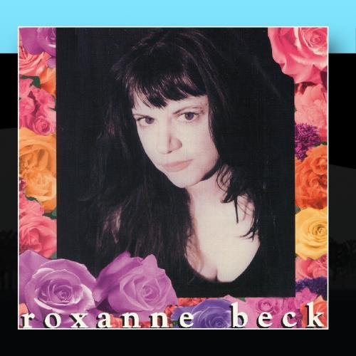 Roxanne Beck Garden Of Love