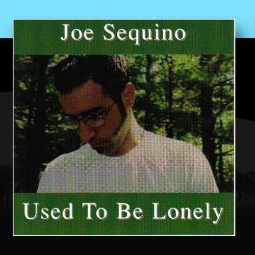 Joe Sequino Used To Be Lonely