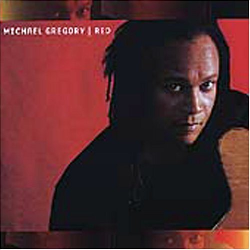 Gregory Michael Red